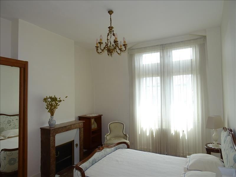 Produit d'investissement maison / villa Niort 410000€ - Photo 7