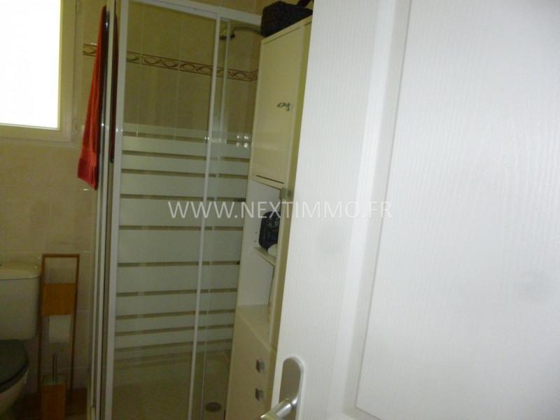 Venta  apartamento Saint-martin-vésubie 139000€ - Fotografía 15