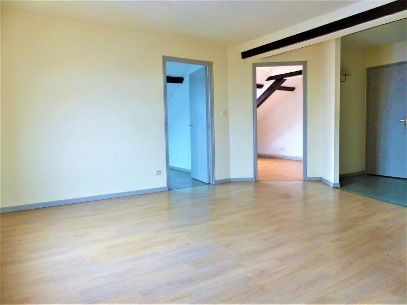 Rental apartment Bischwiller 675€ CC - Picture 4