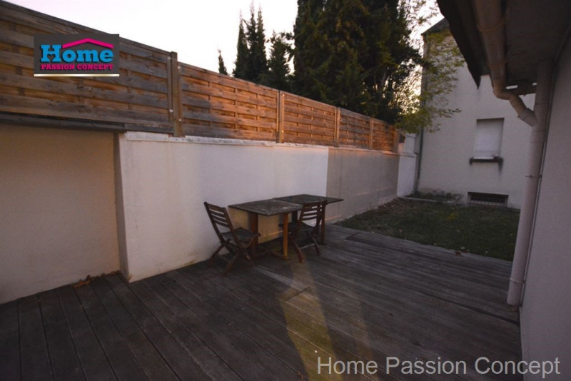 Location maison / villa Nanterre 1950€ CC - Photo 5