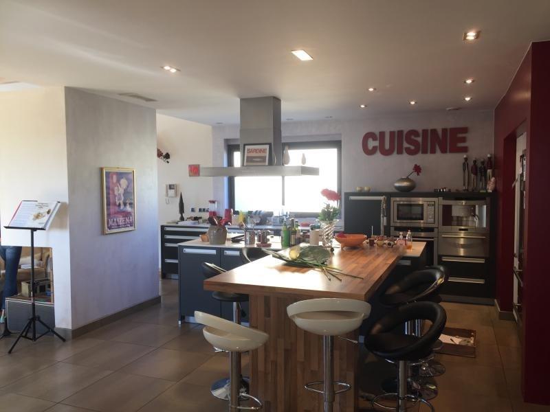 Vente de prestige maison / villa Collioure 838000€ - Photo 5