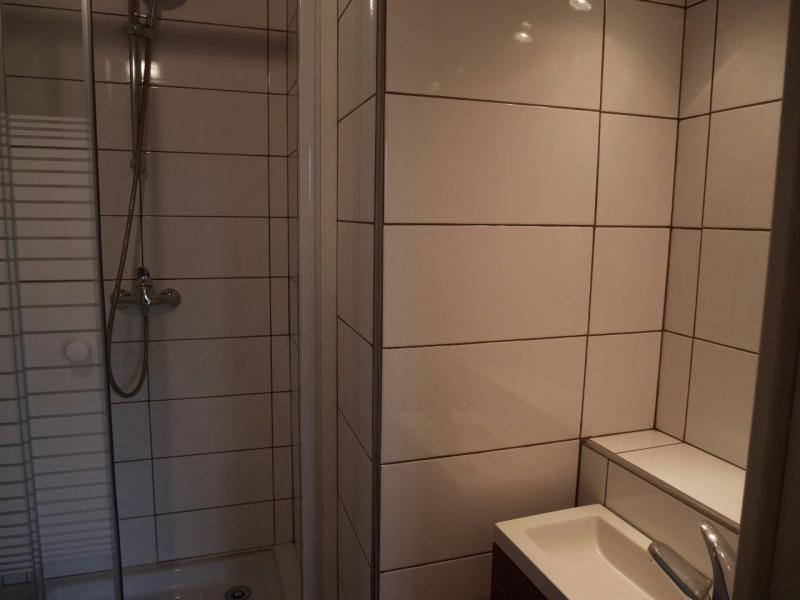 Sale apartment Dingy-saint-clair 248000€ - Picture 10