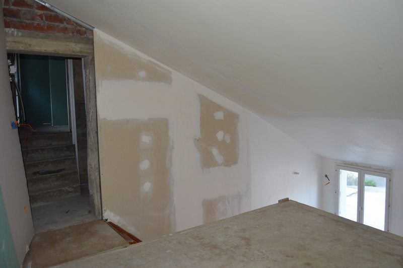 Sale house / villa Sarras 60 000€ - Picture 5