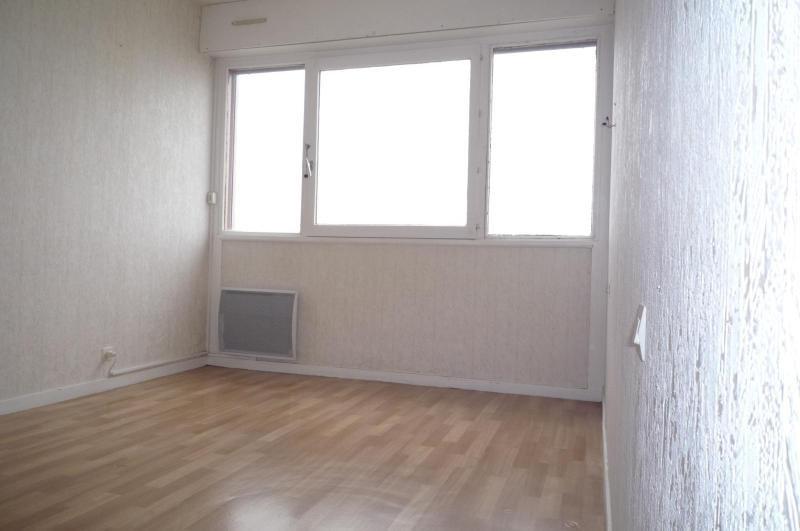 Location appartement Chevigny st sauveur 800€ CC - Photo 4