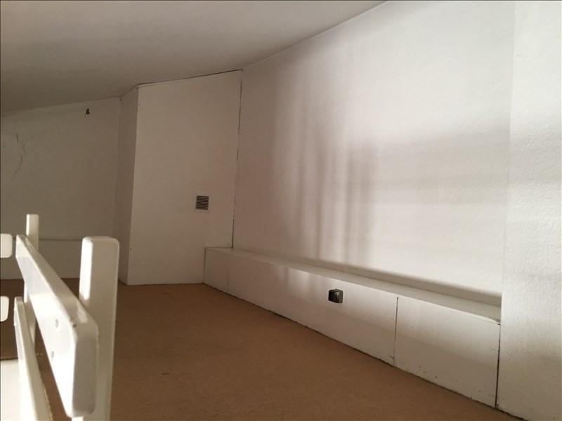 Alquiler  apartamento Toulouse 510€ CC - Fotografía 7