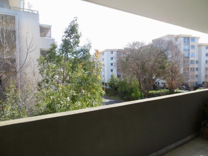 Vente appartement Montpellier 252000€ - Photo 5