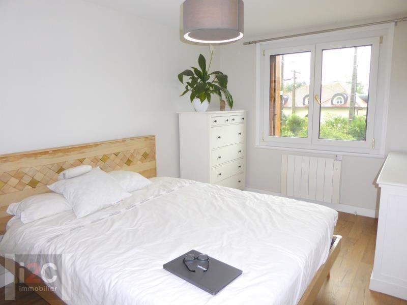 Vendita appartamento Divonne les bains 440000€ - Fotografia 6