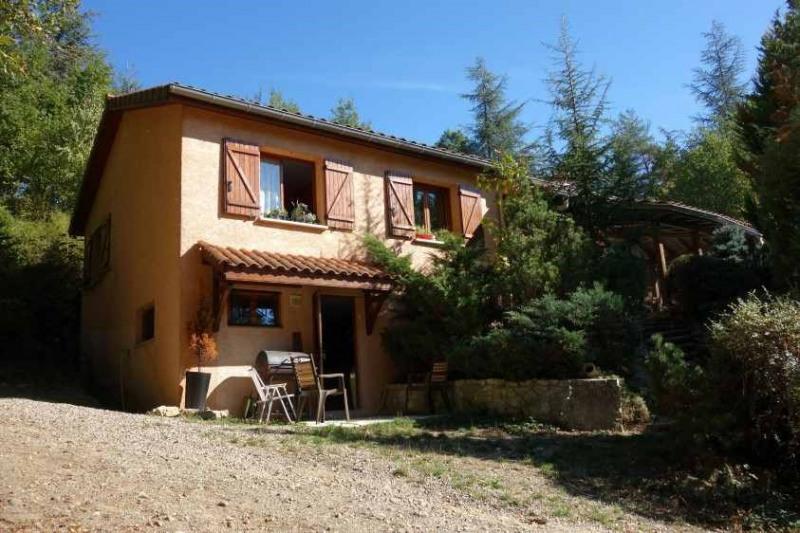 Verkoop  huis Sorbiers 370000€ - Foto 4