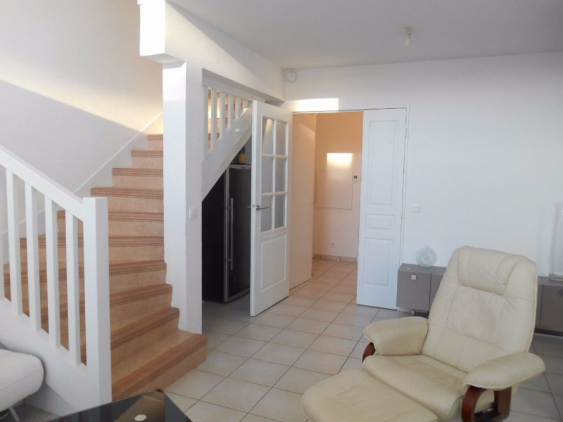 Vente appartement Anglet 289 000€ - Photo 4