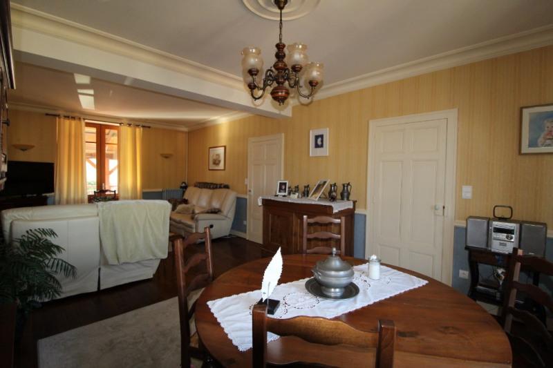 Vente maison / villa Saint-priest-taurion 240500€ - Photo 5
