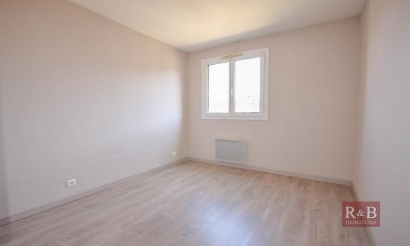 Sale apartment Plaisir 163000€ - Picture 5