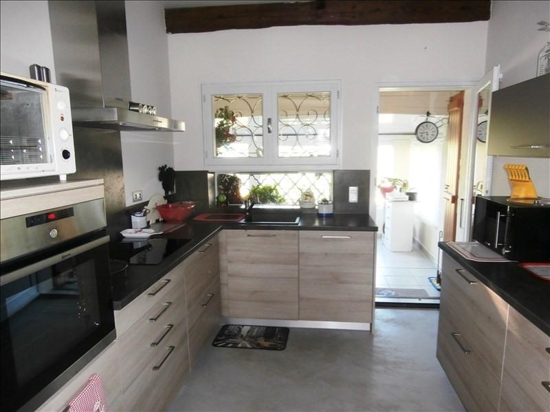 Rental house / villa Proche de mazamet 800€ CC - Picture 5