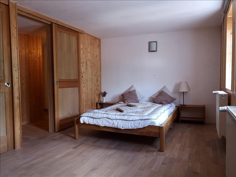 Vente maison / villa Sailly labourse 147000€ - Photo 5