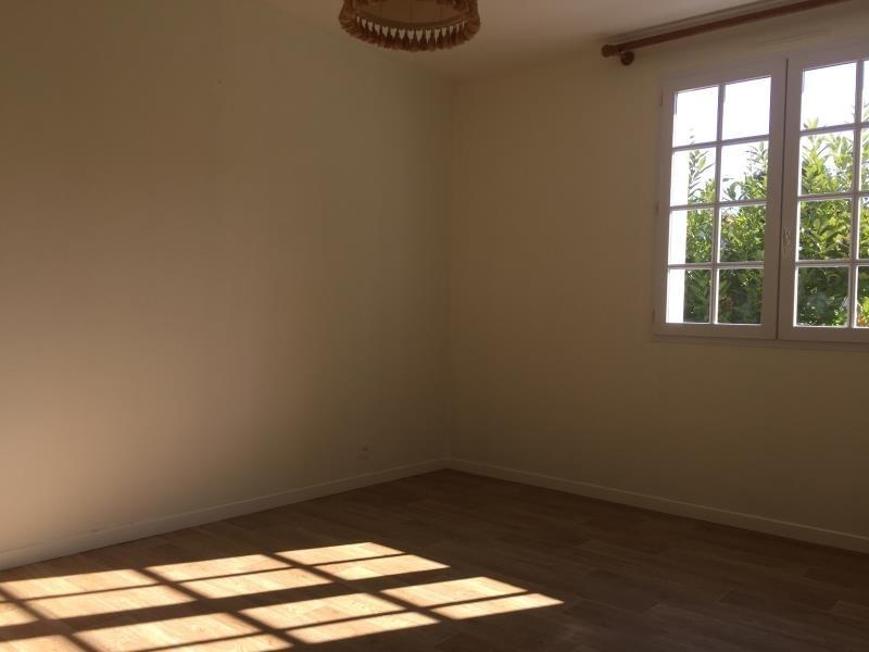 Vente maison / villa Jard sur mer 322400€ - Photo 9