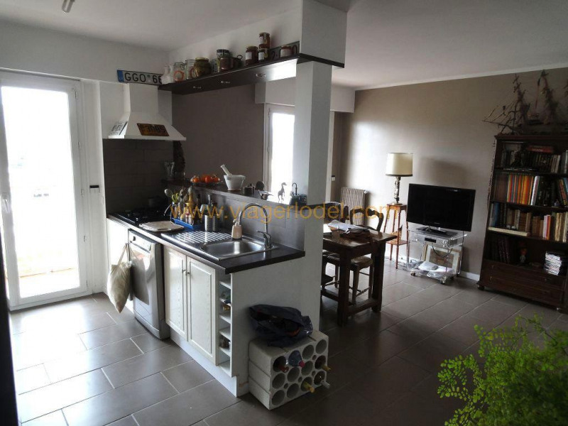 Vente appartement Saint-raphaël 202 000€ - Photo 9