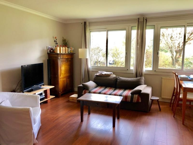Sale apartment Vaucresson 400 000€ - Picture 1