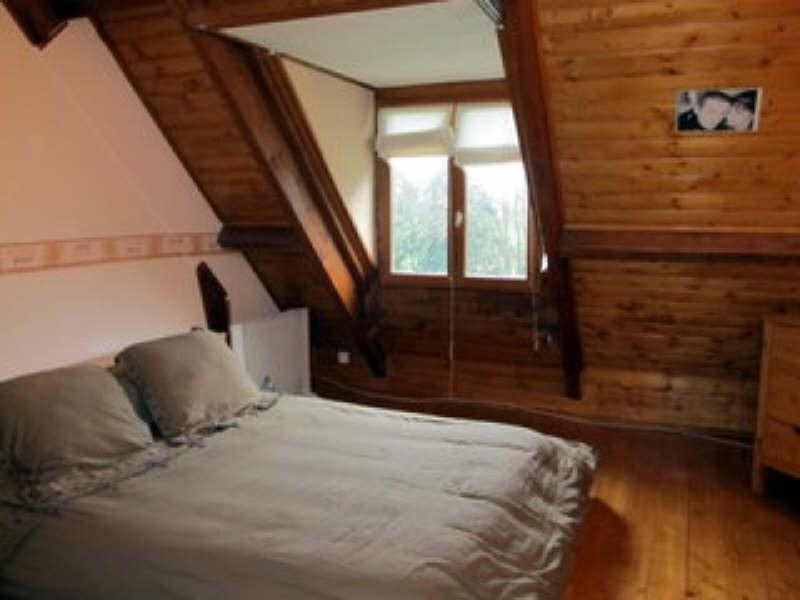 Sale house / villa La neuve lyre 153000€ - Picture 6