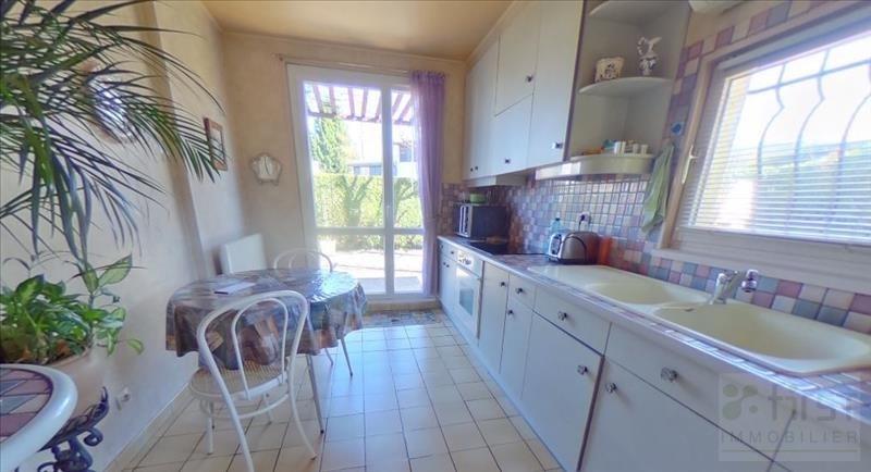 Sale house / villa Seynod 460000€ - Picture 3