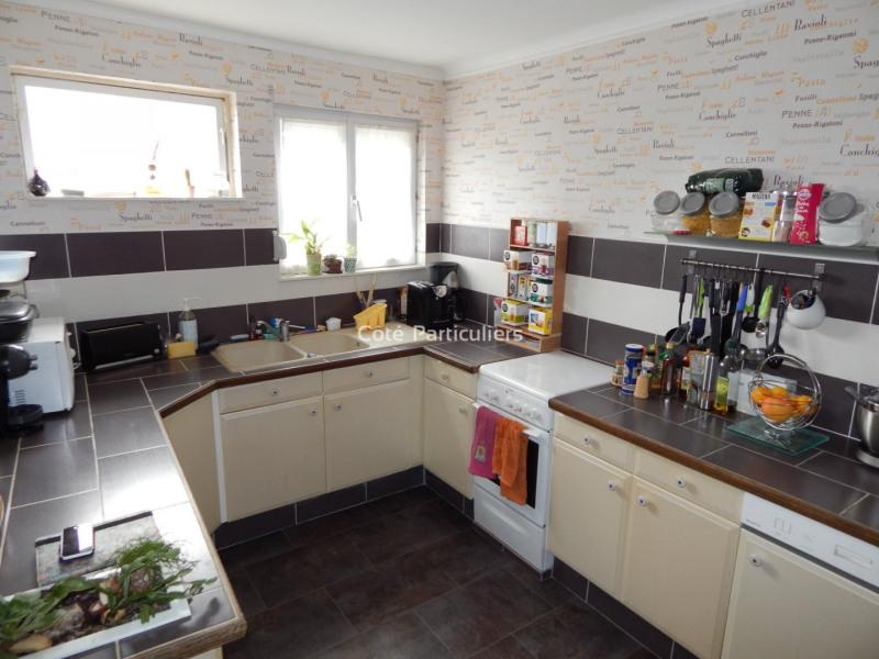 Sale house / villa Vendome 76000€ - Picture 2