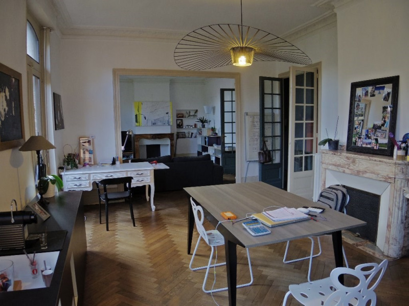 Location appartement Toulouse 1 940€ CC - Photo 3