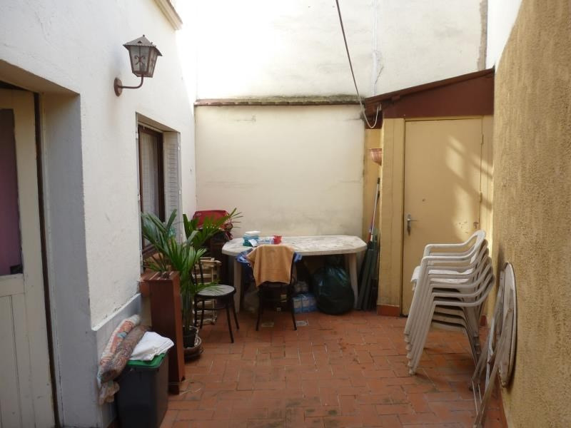 Vente maison / villa Gentilly 329000€ - Photo 4
