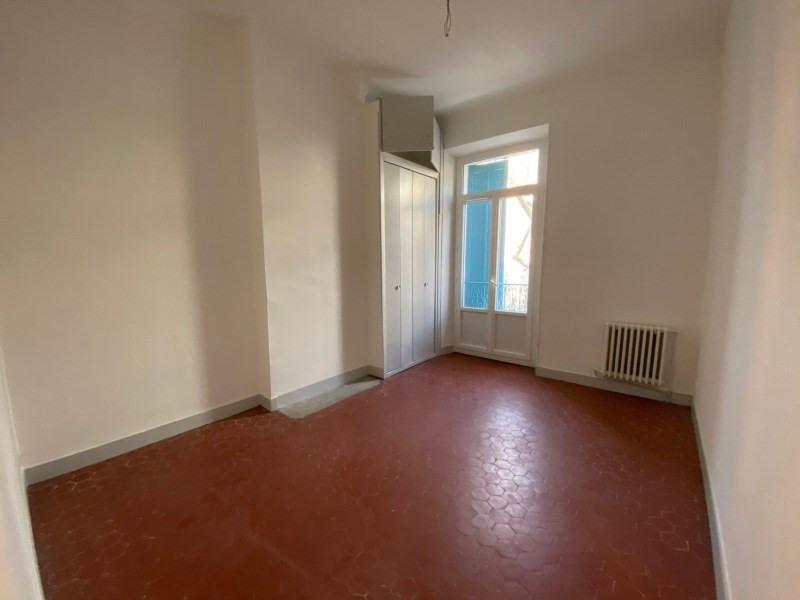 Rental apartment La seyne-sur-mer 650€ +CH - Picture 5