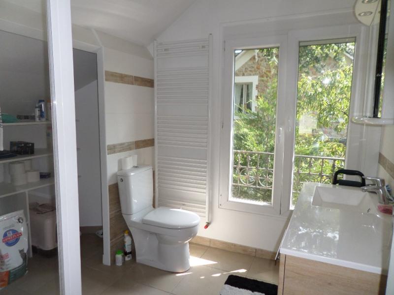 Vente de prestige maison / villa La celle st cloud 1185000€ - Photo 15