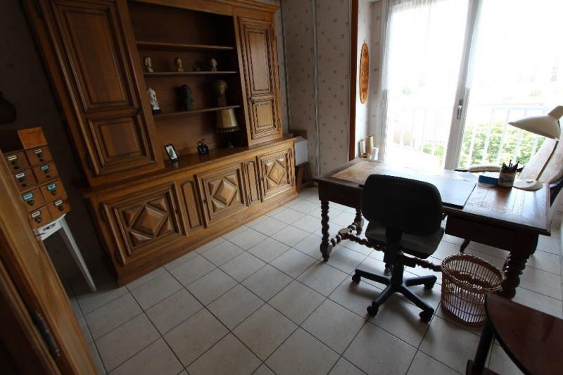 Sale apartment Douai 131000€ - Picture 6