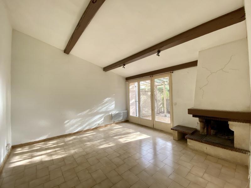 Location maison / villa Beziers 660€ CC - Photo 2