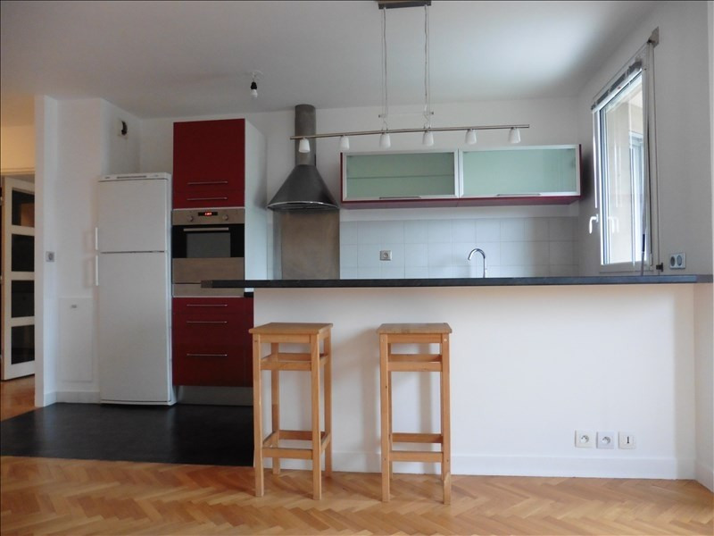 Vente appartement St germain en laye 395 000€ - Photo 2