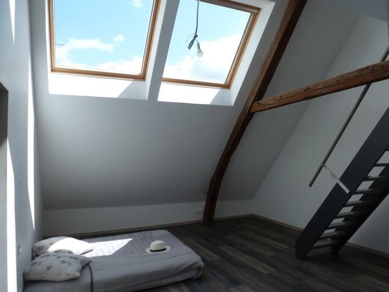Vente maison / villa Senlis 699000€ - Photo 7