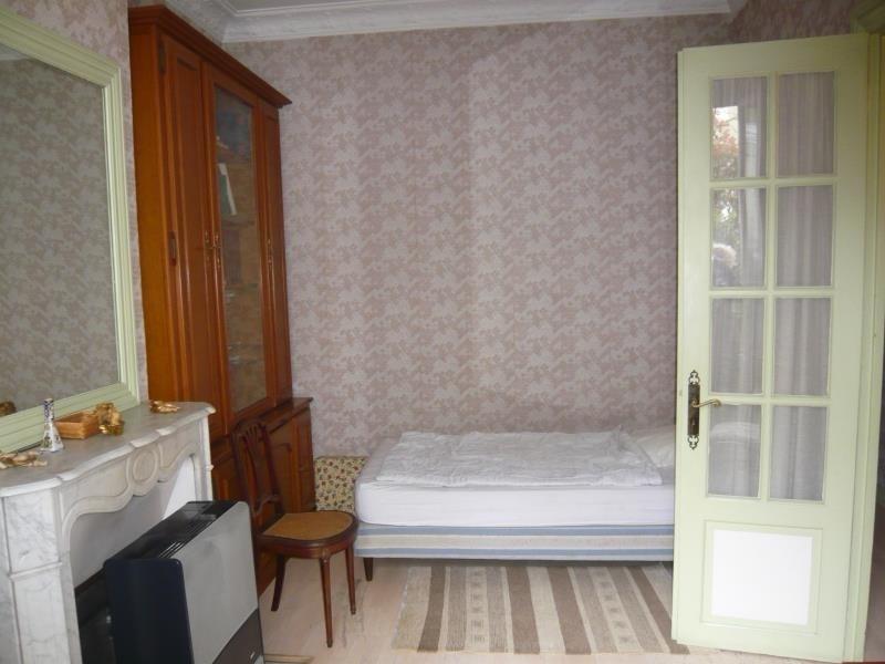 Vente appartement Paris 14ème 526000€ - Photo 8