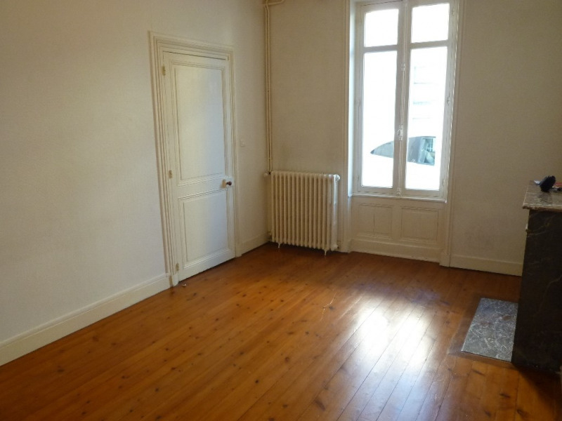 Vente maison / villa Cognac 143 000€ - Photo 2