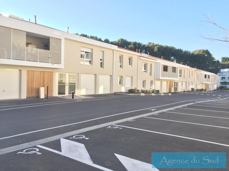 Vente appartement La ciotat 295000€ - Photo 7