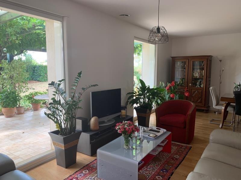 Sale house / villa Marssac sur tarn 352700€ - Picture 5