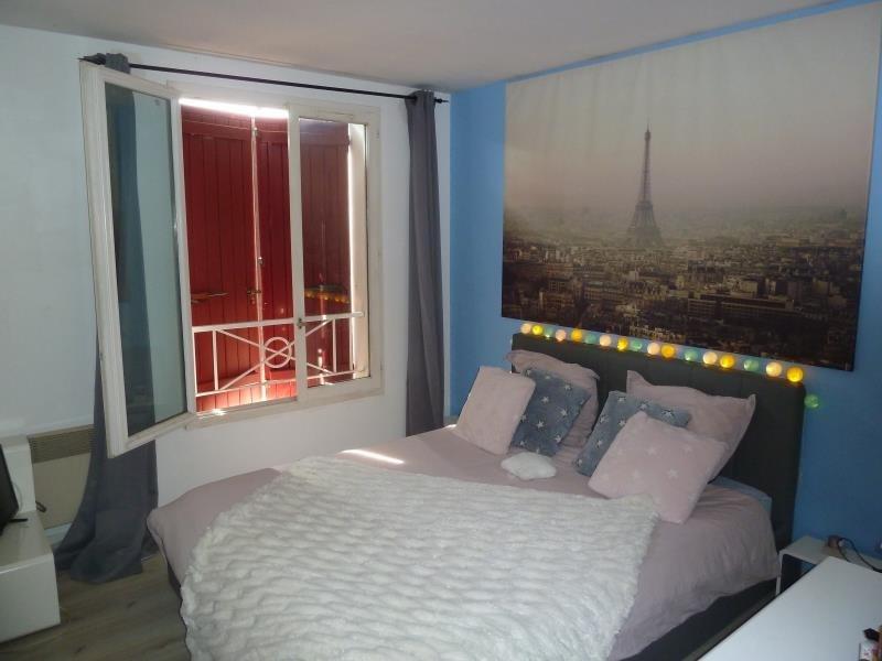 Rental house / villa St ouen l aumone 1291€ CC - Picture 10