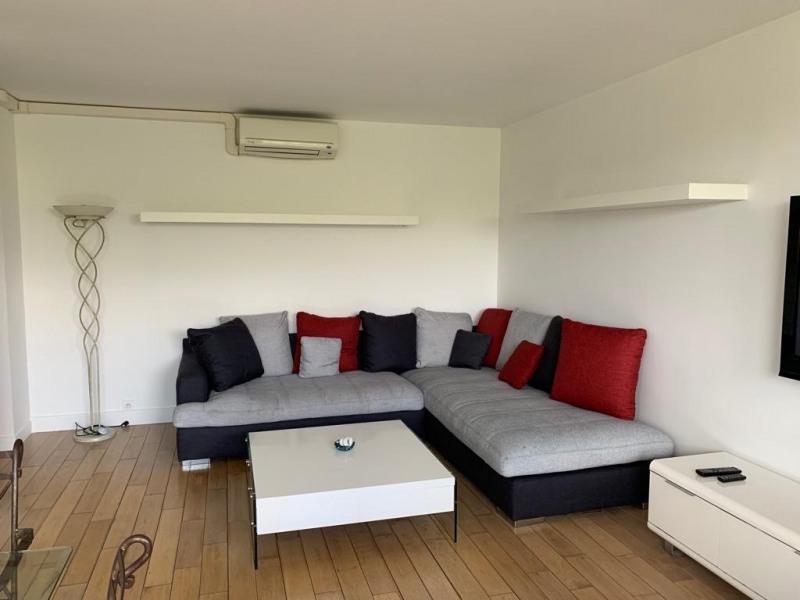 Location appartement Puteaux 1800€ CC - Photo 2