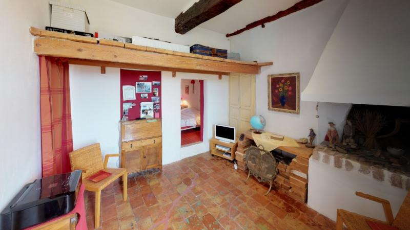 Location vacances appartement La cadiere d'azur 560€ - Photo 3