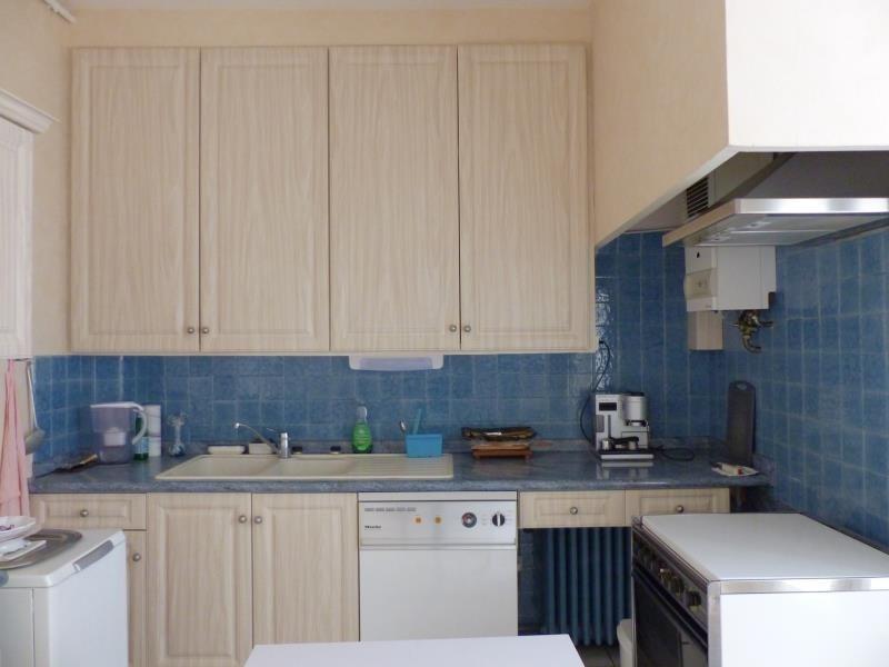 Venta  apartamento Beziers 180000€ - Fotografía 5