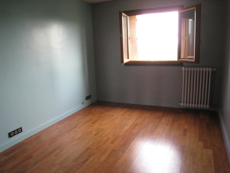 Sale apartment Bry sur marne 329 000€ - Picture 4