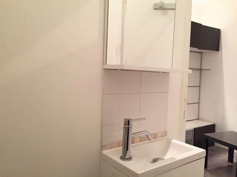 Alquiler  apartamento St germain en laye 450€ CC - Fotografía 5