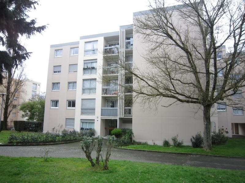 Sale apartment Toulouse 234 000€ - Picture 7