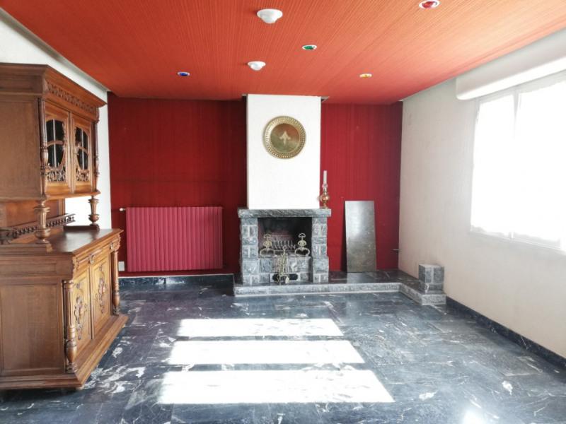 Sale house / villa Aire sur l adour 202000€ - Picture 4