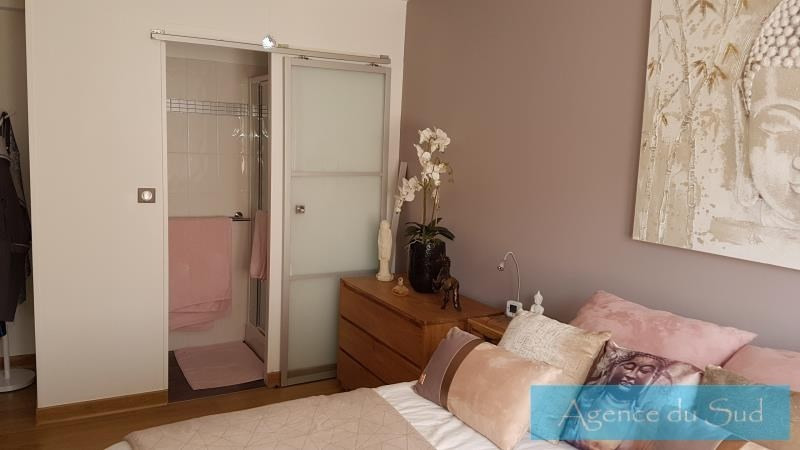 Vente de prestige maison / villa Peypin 660000€ - Photo 6
