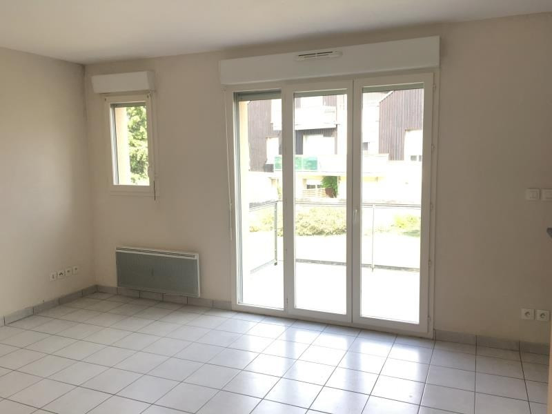 Vente appartement Vendôme 67 000€ - Photo 4