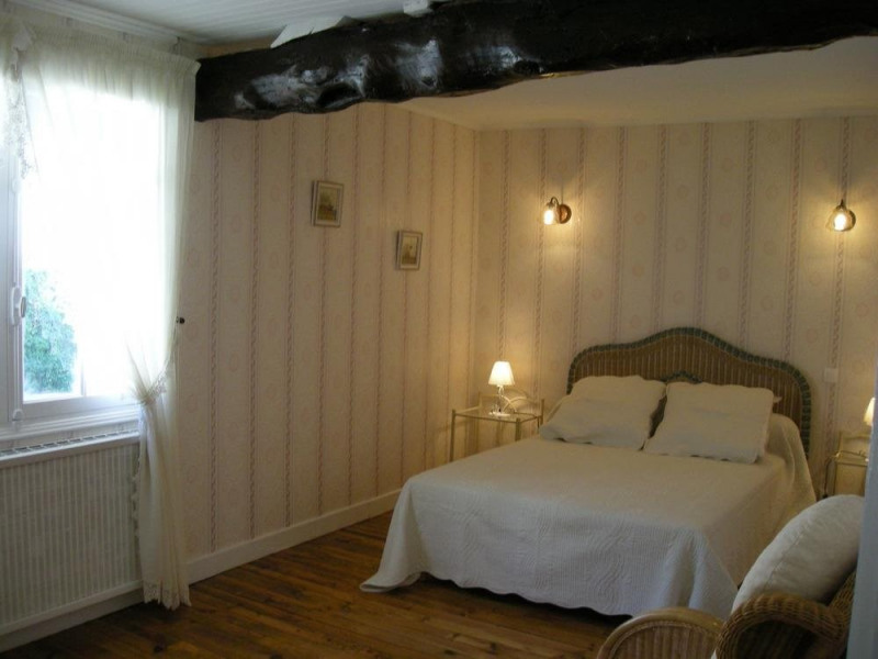Vente de prestige maison / villa Agen 780000€ - Photo 13