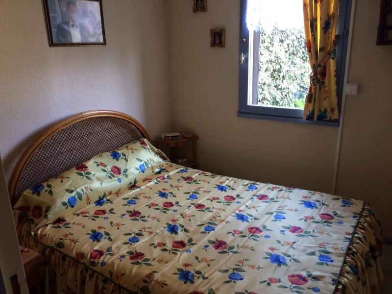 Vente appartement Saint georges de didonne 106000€ - Photo 5