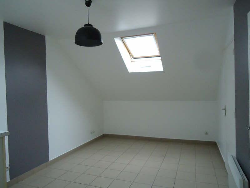 Rental apartment Beaupreau 250€ CC - Picture 4