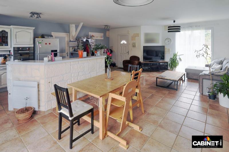 Vente maison / villa Saffre 218900€ - Photo 4