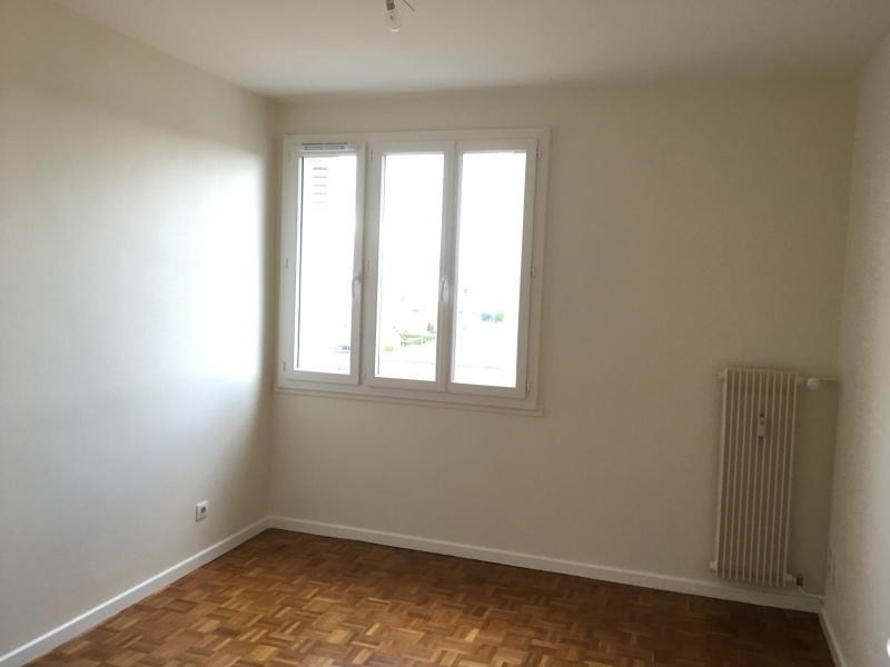 Location appartement Villefranche sur saone 754,75€ CC - Photo 6